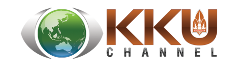 KKU Channel